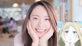 Cara Mengubah Foto Menjadi Kartun Anime Jepang Di Android Dalam Hitungan Detik Di 2020 Kartun Jepang Pemotretan