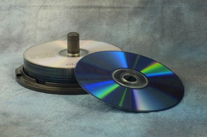 How to make DVD pictures set to music | eHow UK