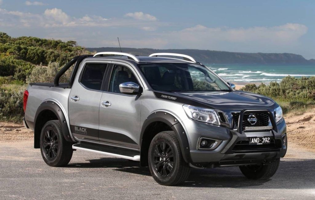 Nissan Navara 2019 Rumor Cars Review 2019 Camionetas Autos Vehiculos