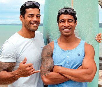 robbie magasiva and natalie medlockrobbie magasiva wife, robbie magasiva wentworth, robbie magasiva lord of the rings, robbie magasiva instagram, robbie magasiva power rangers, robbie magasiva and natalie medlock, robbie magasiva imdb, robbie magasiva movies, robbie magasiva net worth, robbie magasiva brother, robbie magasiva kong, robbie magasiva facebook, robbie magasiva twitter, robbie magasiva partner, robbie magasiva movies and tv shows, robbie magasiva award, robbie magasiva married, robbie magasiva shirtless, robbie magasiva tattoo, robbie magasiva gay
