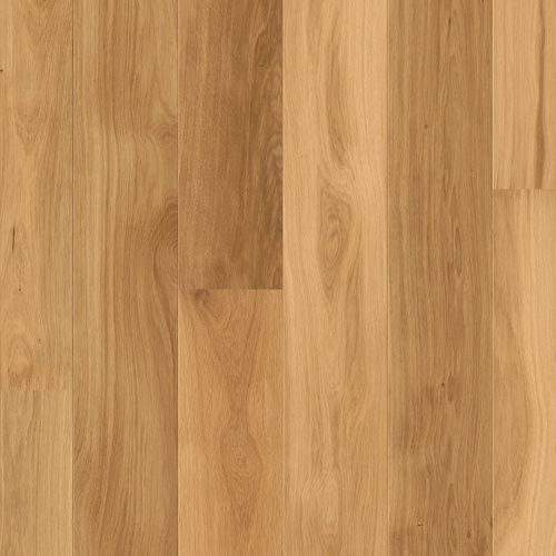 Deska Podlogowa 1 Lamelowa Dab Miodowy Pal1472 Olejowana Vox Wystroj Wnetrze Floor Inspiracje Oak Wood Texture Wood Parquet Flooring Engineered Flooring