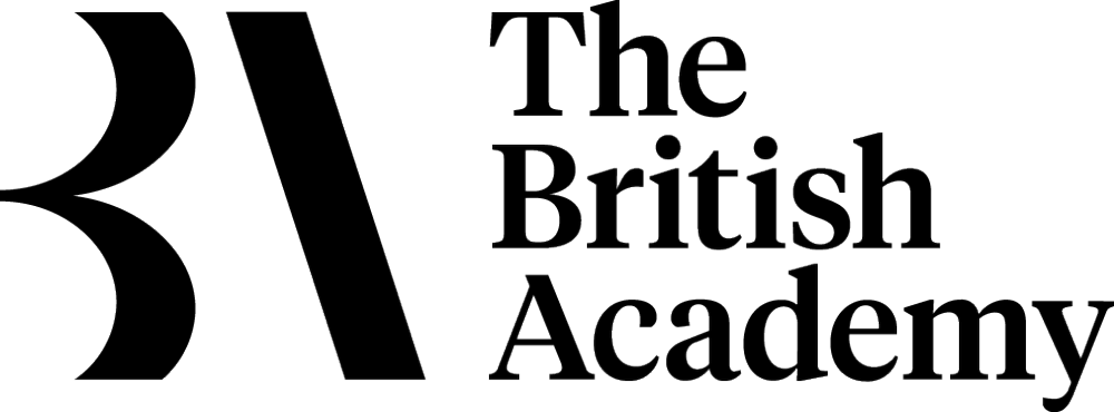 The British Academy Logo Vector Free Download Academy Logo University Logo Academy