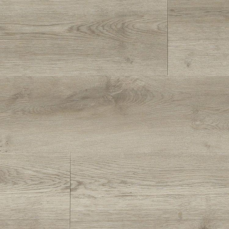 Spc Topaz Capistrano Wholesale Woodfloor Warehouse Composite Flooring Engineered Hardwood Flooring Wood Floors
