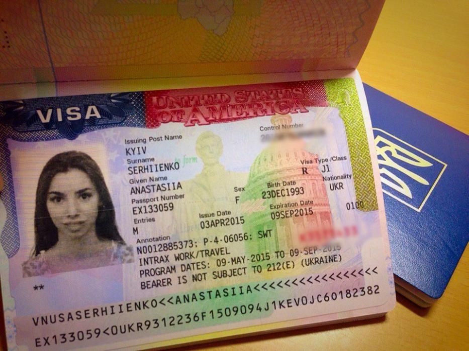 Home Visa online, Travel visa, Visa