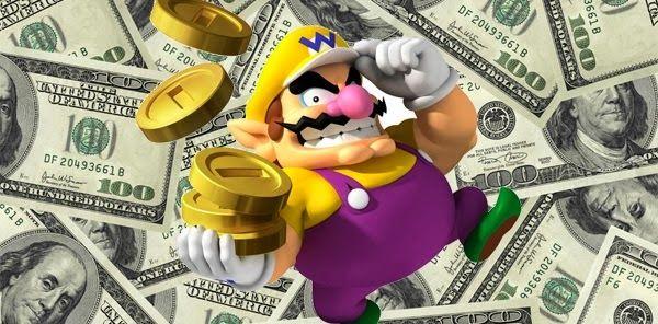Fazer dinheiro com um jogo web é possível. Aqui você vai aprender a comercializar o seu jogo, e que estratégias existem para o fazer.