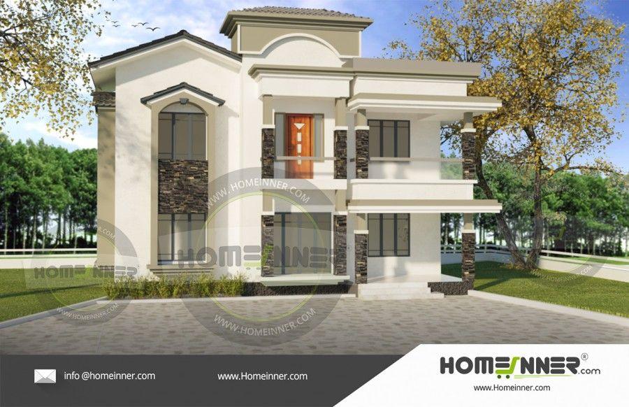 1700 Sq Ft House Plans Kerala Architecture Design Residential Architecture Facades Residential Architecture