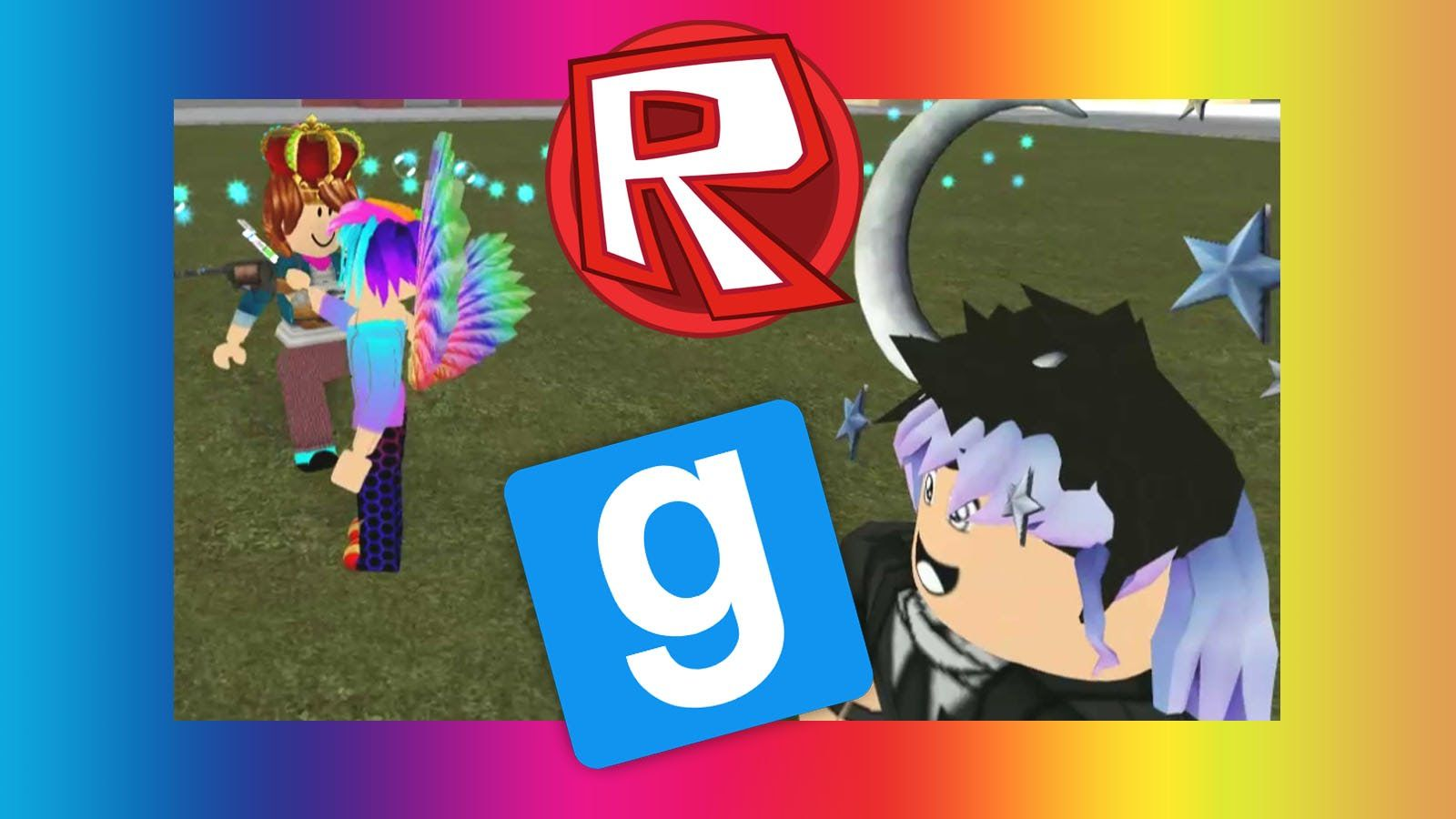Roblox Garry S Mod Gmod Zombie Attack Fun Game With Addons