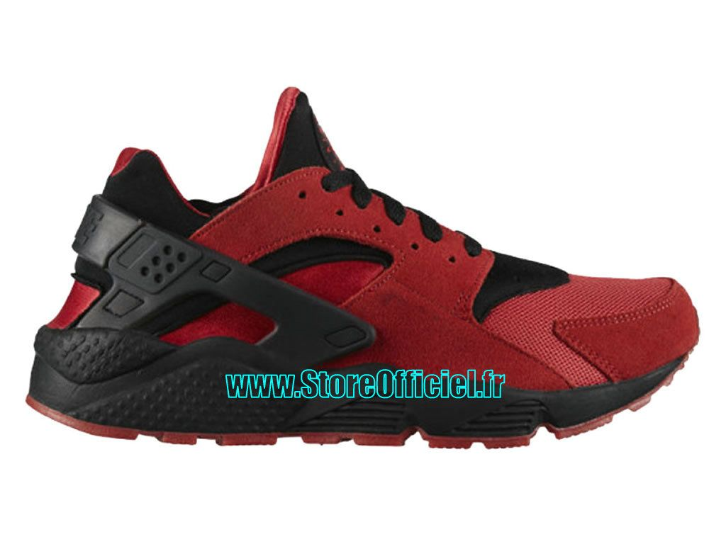 new concept 3ba00 43385 Nike Air Huarache Run Premium BERLIN Men´s Nike Sportswear Shoe Black University  Gold 704830-080   www.lesnikeboutique.uk   Pinterest   Nike air huarache ...