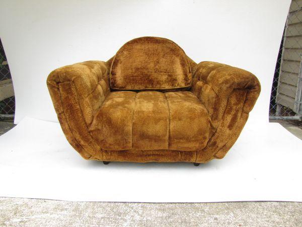 100 Aug2012 Greensboro Nc Friendshop Home Furniture Armchair Armchair Recliner Chair Lounge Chair