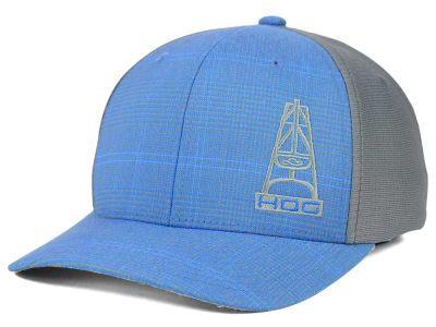 on sale dd9e2 6514d HOOey Hog Oiler Hat