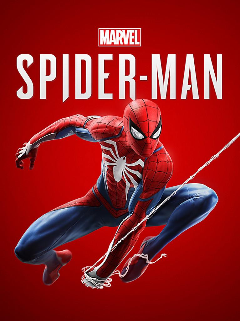 Ps4 Games Ps4 Pro Games New Upcoming Games Marvel Spiderman Spiderman Superhero