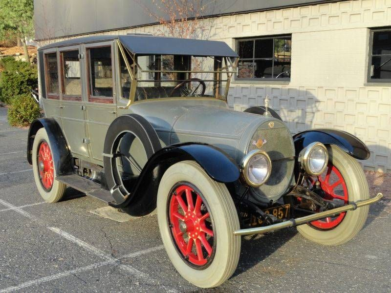 1921+Brewster | Early cars | Pinterest | Cars, Cars usa and Vehicle