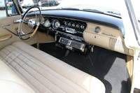 1956 Chrysler 300B Hardtop - HEMI. Restored! See VIDEO: 24 of 37