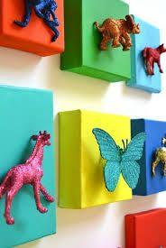 Babyzimmer deko basteln  Bildergebnis für babyzimmer deko basteln | Kinderzimmer ...
