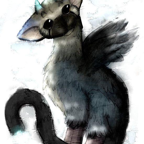 Coloriage Pokemon Toriko