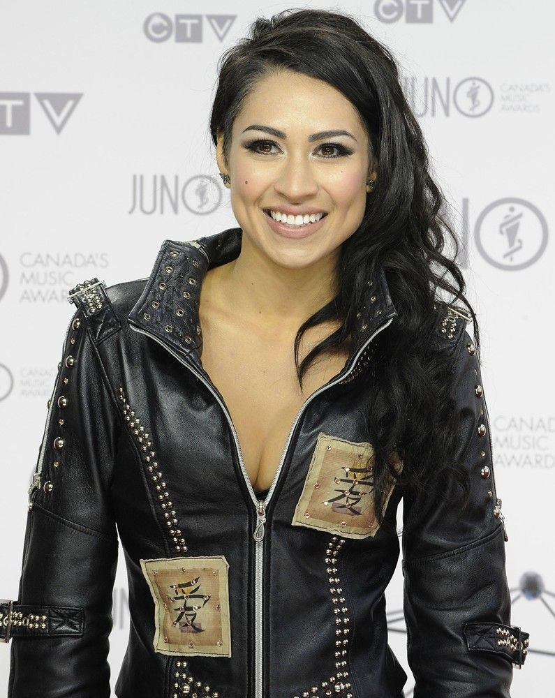 Cassie Steele naked (36 pics) Young, Facebook, in bikini