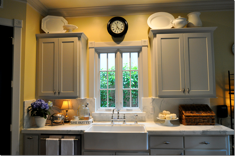Cost Of Small Kitchen Remodeling In Sally's Kitchen For Months Cool Cost Of Small Kitchen Remodel Painting