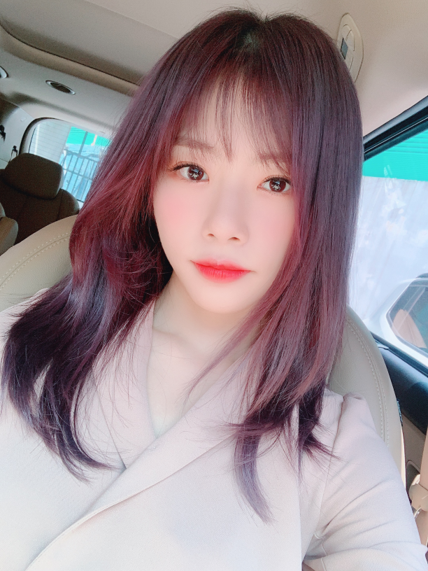 Dreamcatcher Official App Dream Catcher Jiu Dreamcatcher Kpop Girl Groups