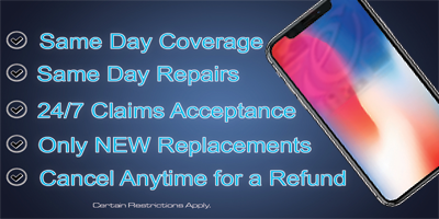 iPhone X Service Plan Iphone insurance, Iphone, How to plan