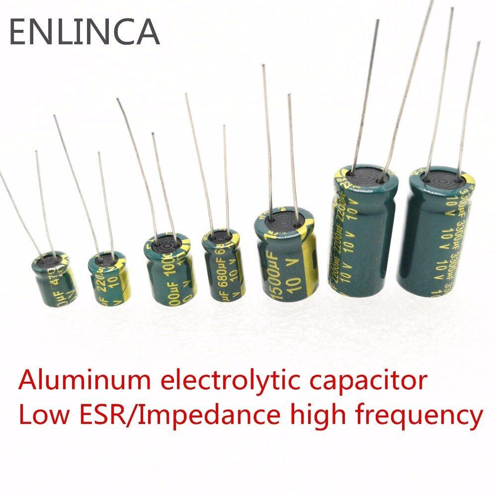 20 X ELNA SILMIC II 4.7uF 50V ELECTROLYTIC CAPACITOR