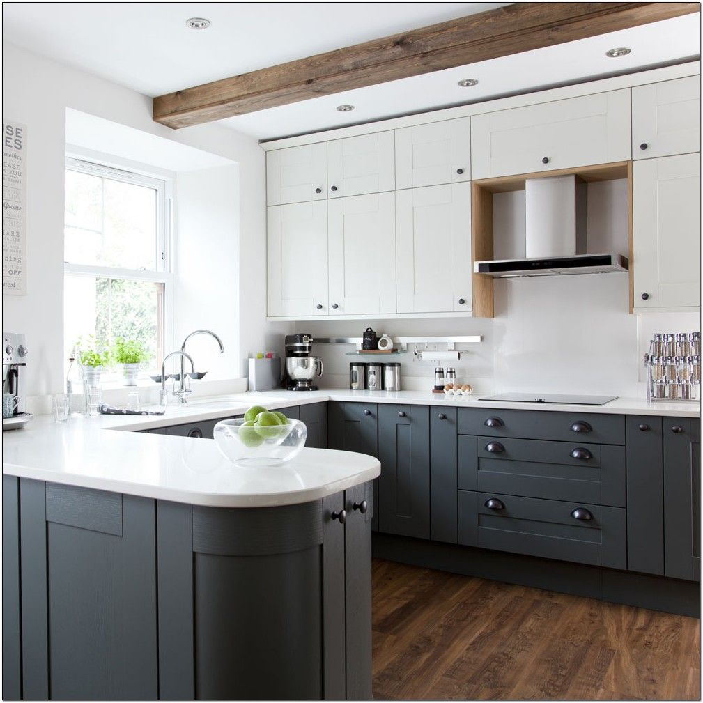 34 Extreme Accumulation Of Kitchen Plan Thoughts And Motivation