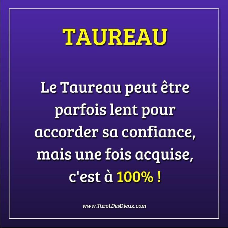 Le Tarot Divinatoire Oui Non Gratuit Réponse Immédiate   Pinterest ... f3498b1f1ec8
