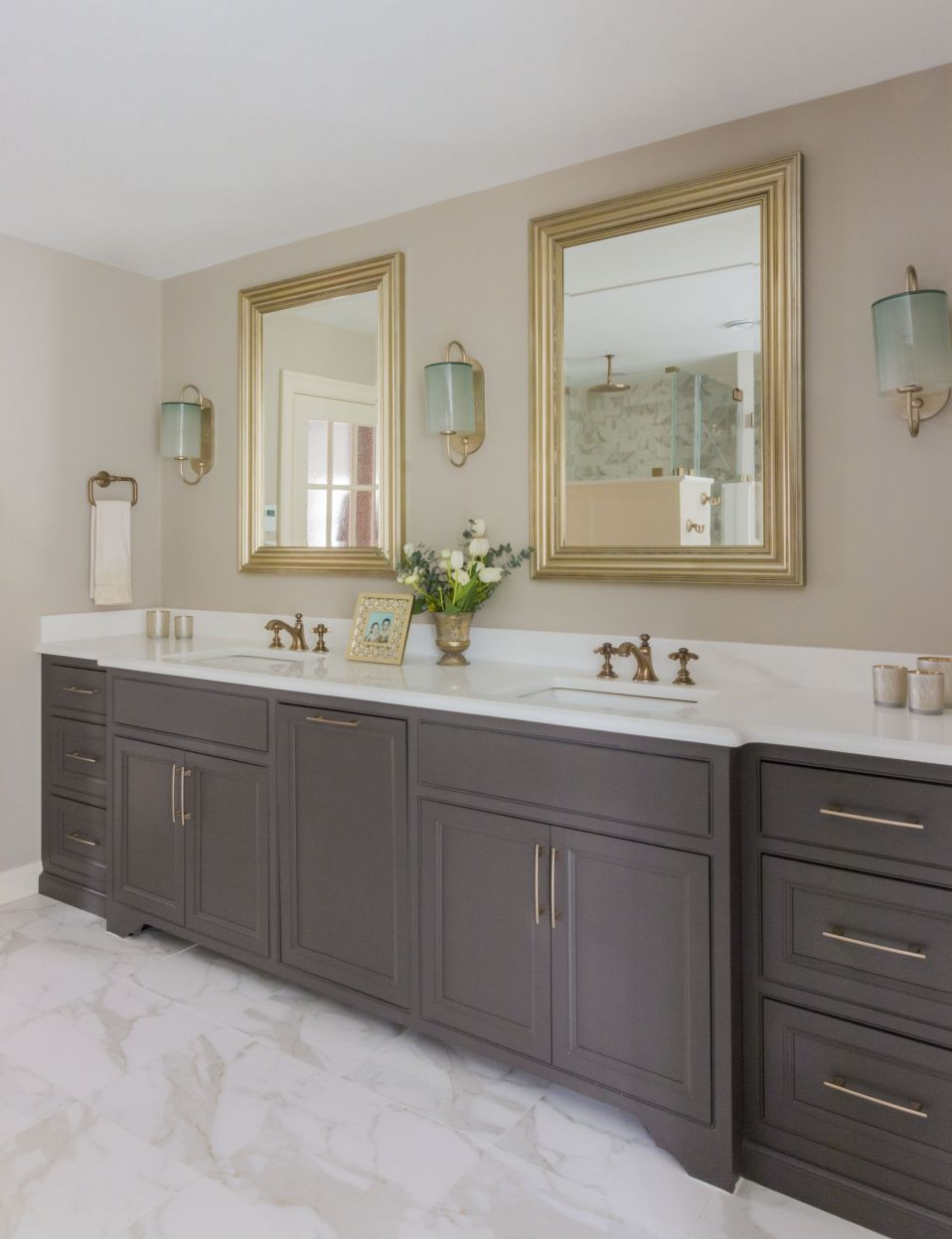 Bathroom Renovation Wilmington Nc  Best Interior Wall Paint