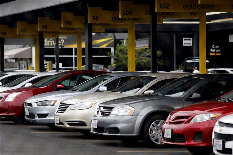 Use These Hacks To Save On Your Next Rental Car Car Rental Cheap Car Rental Car Rental Service