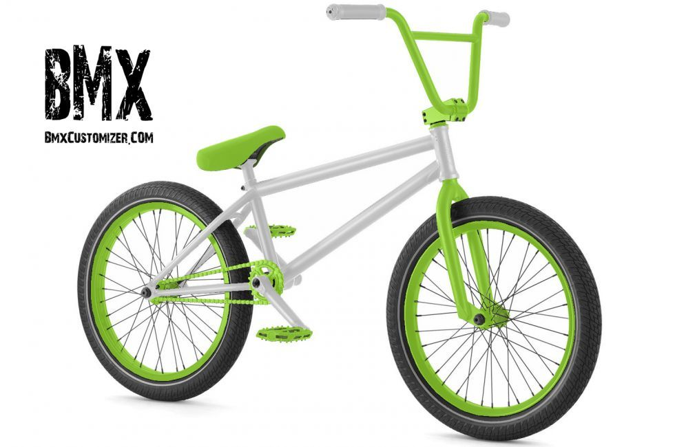 Customized Bmx Bike Design 284521 Bmx Bikes Bmx Bmx Bicycle