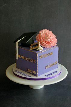 Graduation Cakes Evite Graduation Cakes School Cake Graduation Cake Designs