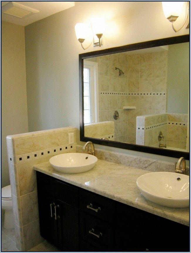 Bathroom Remodeling San Jose Ca Bathroom Remodeling San Jose Ca Delectable Bathroom Remodel San Jose Remodelling