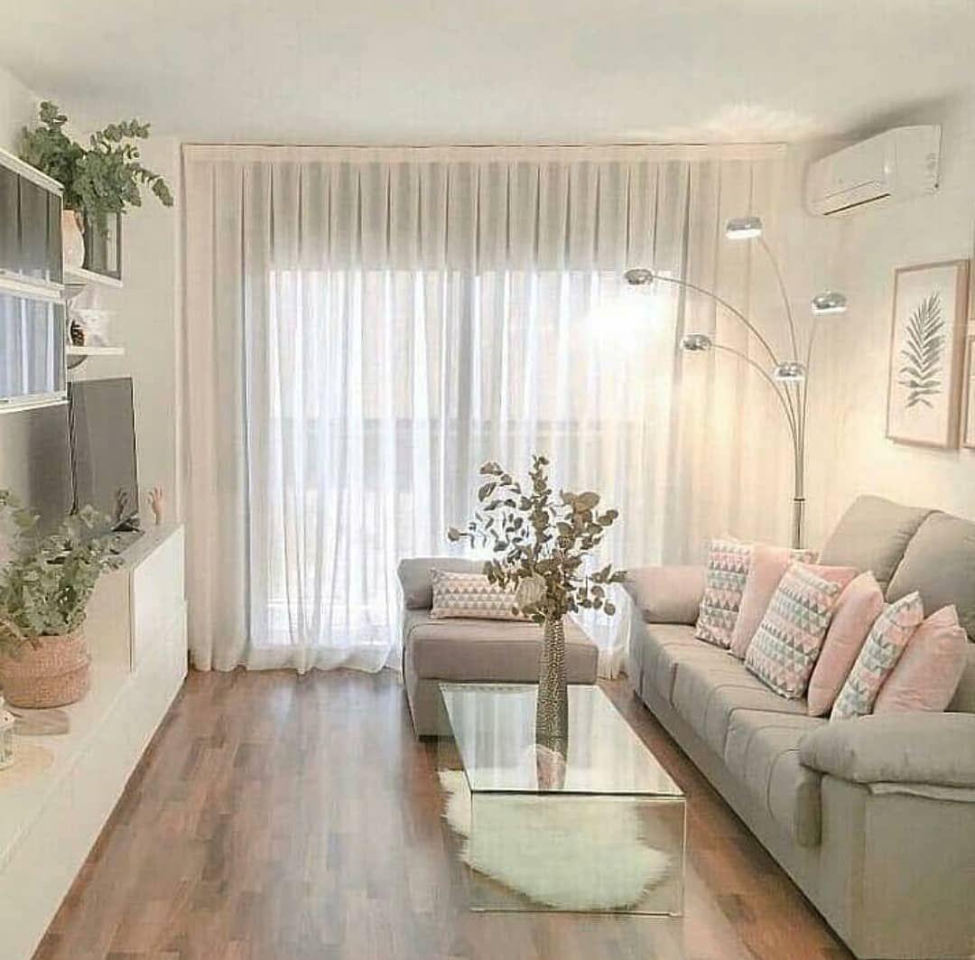 Die 27 Besten Ideen Zu Kleine Wohnzimmer Idden Kleine Wohnzimmer Wohnzimmer Wohnung Wohnzimmer