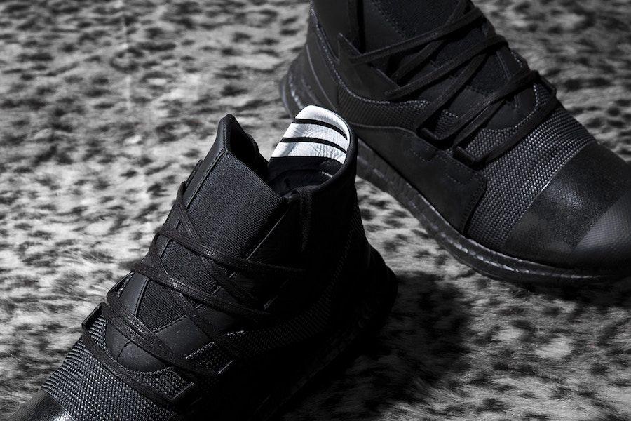 chaussure yohji yamamoto adidas