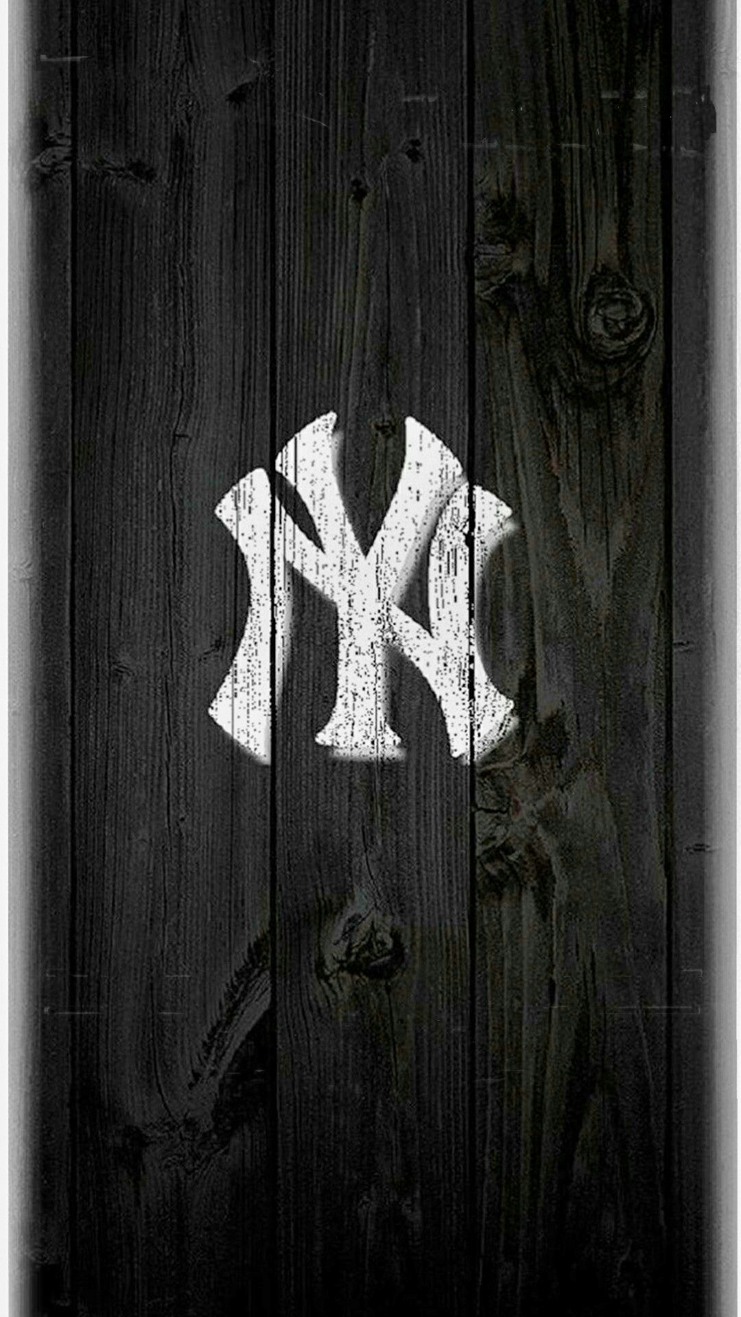 New York Yankees New York Yankees Baseball Wallpaper New York