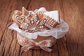 #Christmas #gingerbread #cookie #makebelieve