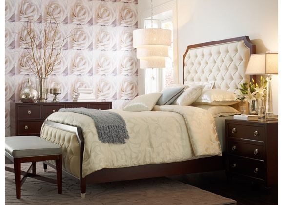 Highland House Furniture European Sofa\u0027s, Beds, Dining Tables, and