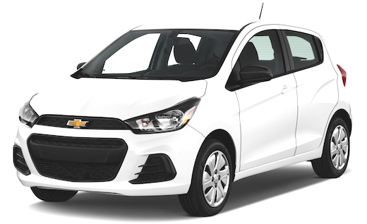 2019 Chevrolet Spark Rumors Chevrolet Spark Spark Chevy