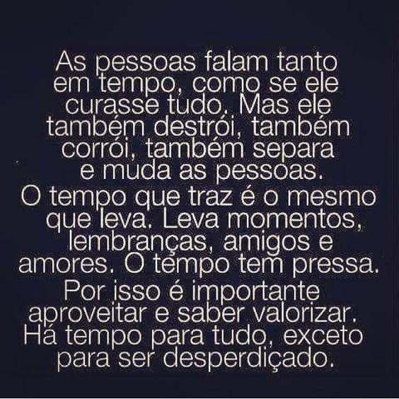 - Resiliência Humana (@resiliencia_humana) No Instagram
