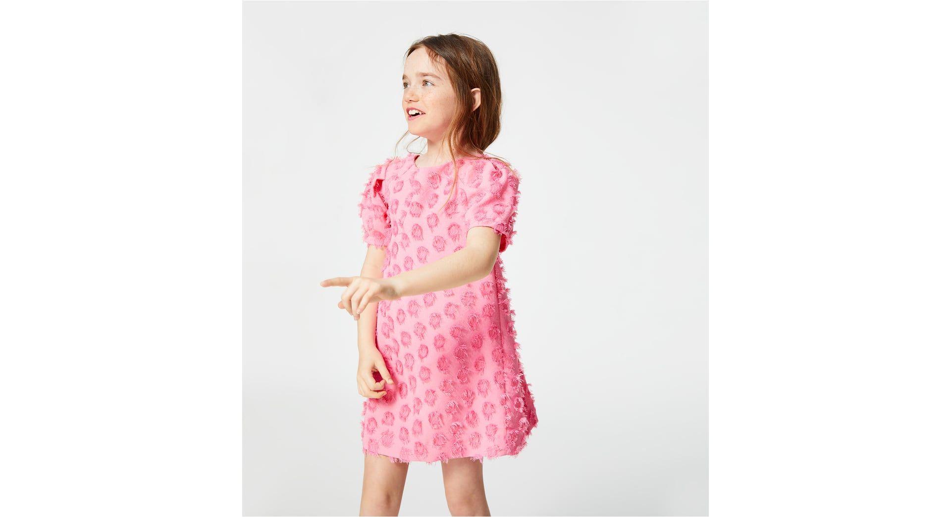 Moderno Vestidos De Novia Nataya Viñeta - Colección de Vestidos de ...
