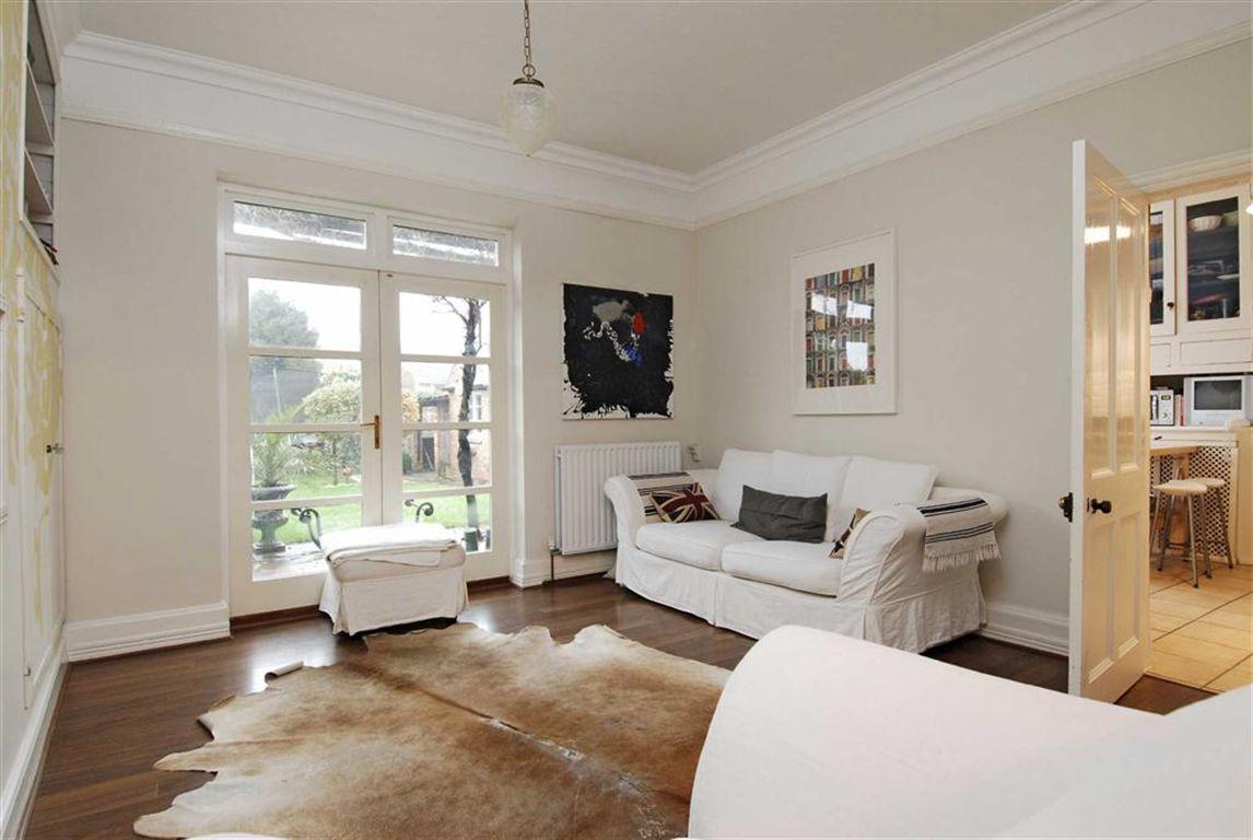 Farrow ball slipper satin for the master bedroom - Satin paint on walls ...