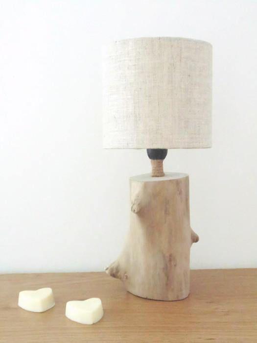 Lampe Tube Motif Flamant Rose Lampe Chevet Lampe D Appoint Idee Cadeau Anniversaire Naissance Noel Decoration Chambre Bebe Enfant Fille Lamp Decor Table Lamp