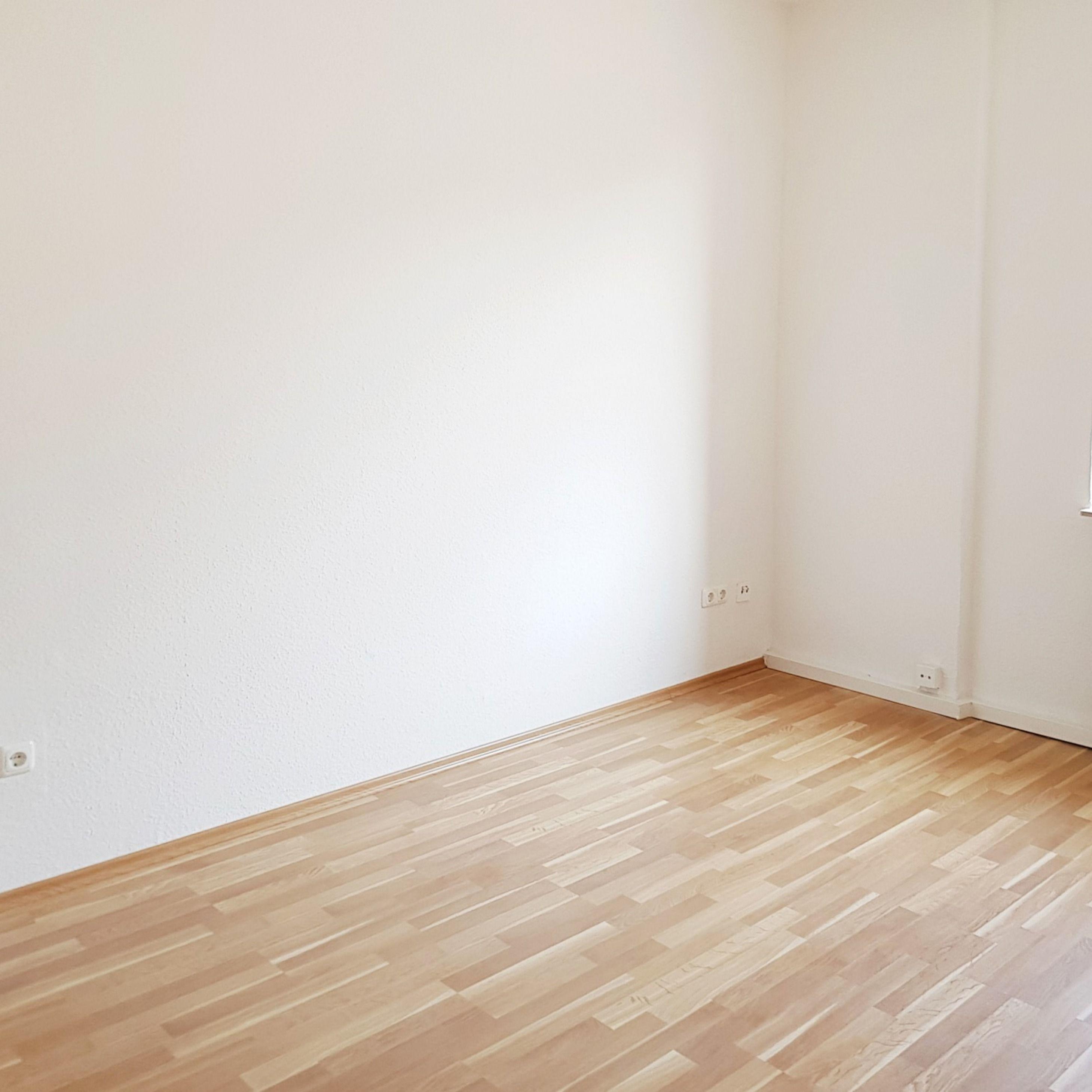 Gcp Hat Ein Weiteres Renovierungsprojekt In Recklinghausen Abgeschlossen Im Namen Der Wohnqualitat Die Fassaden Ne Wohnung Renovieren Wohnen Wohnung