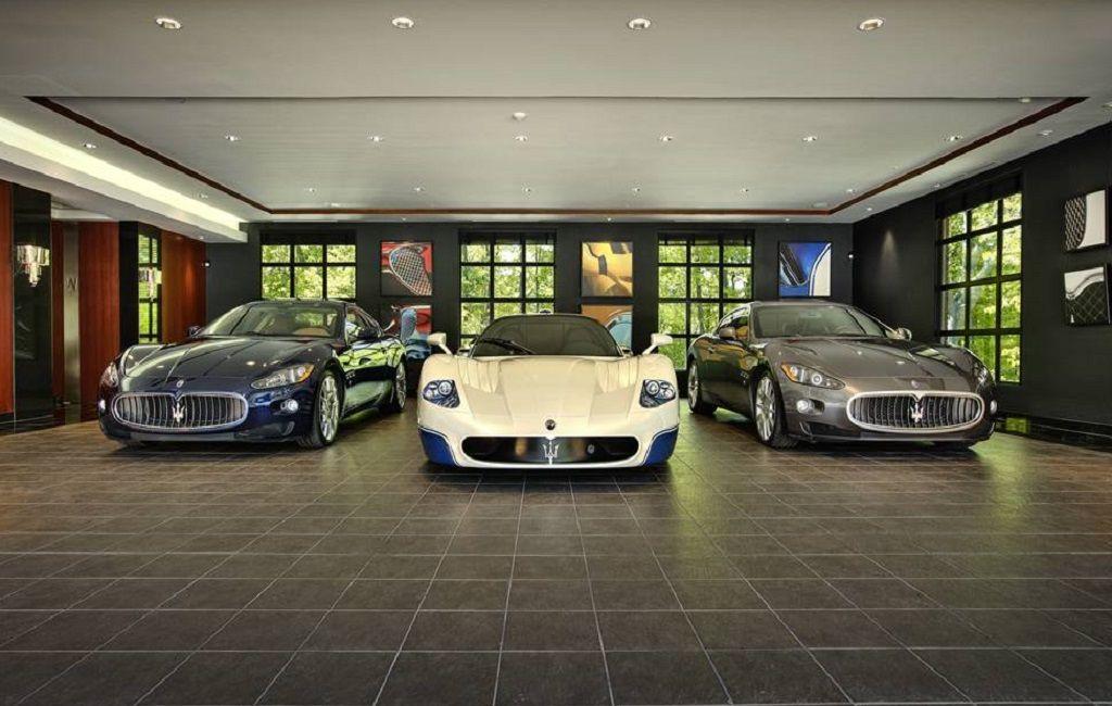 Best Garage Design Ideas Garage Design Garage Design Interior