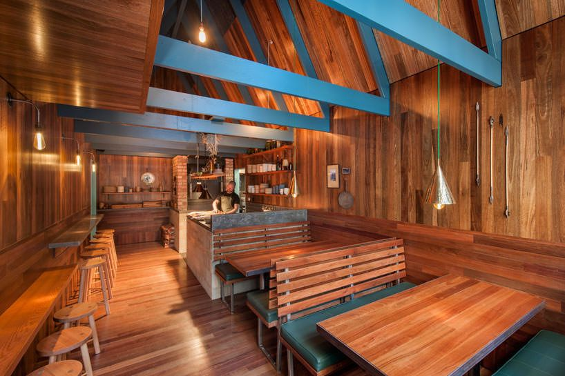 A bar in Adelaide that\'s just like the tiny house from \'Up\' | Tiny ...