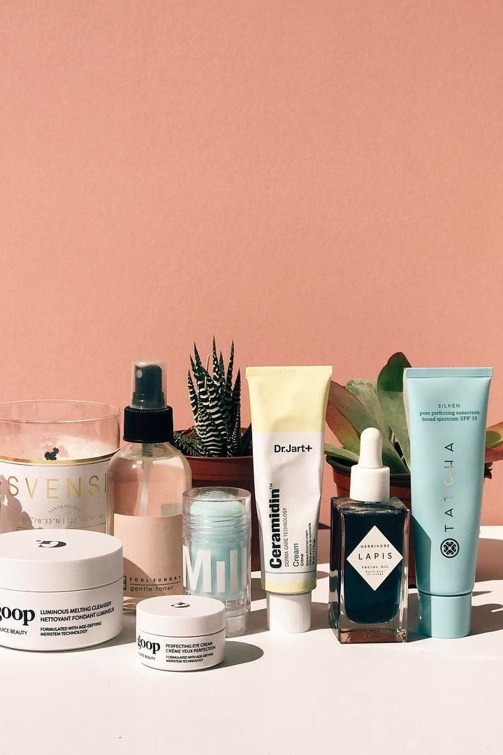 Whether You Re A Skincare Expert Or Novice You Need To Have A Serum As Part Of Your Daily Routine Team Zoe S Editors Picked Their Skin Care Beauty Hacks Skin