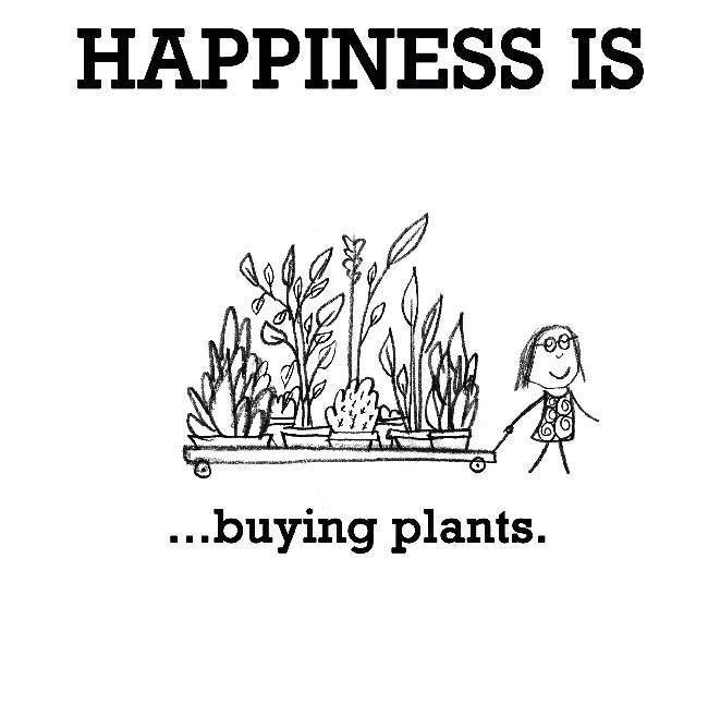garden quotes Wenn Sie mit den meisten dieser Zitate im Garten bereinstimmen sind Sie definitiv ein wahrer Grtner