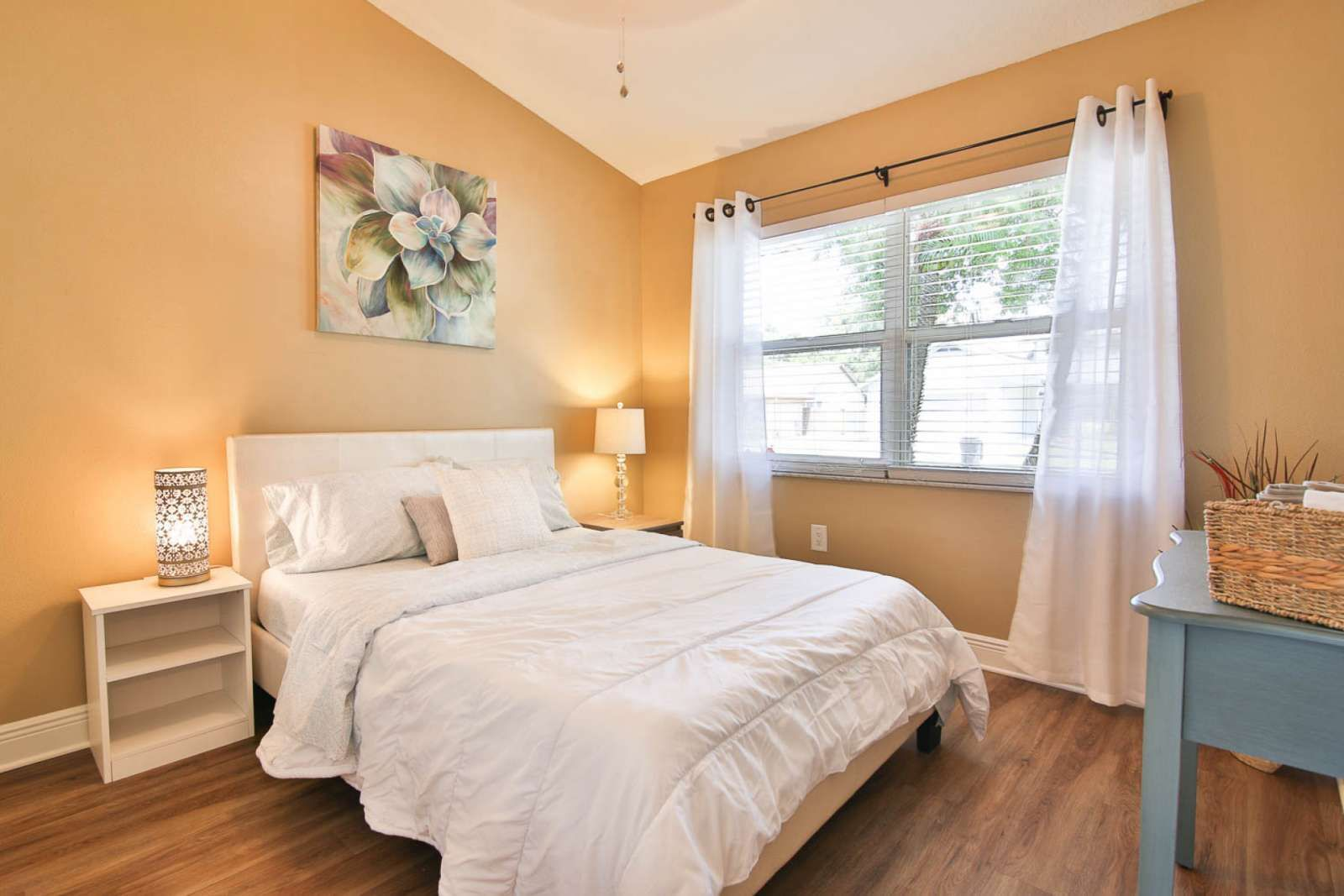 Bradenton vacation rental new to rental market 1 f