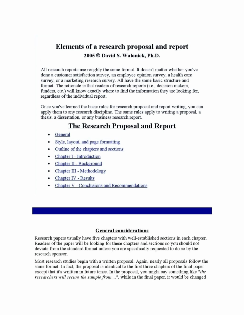 Market Research Report Template Ideas Marketing Sample Then Ppt Inside Market Research Report Template 10 Pr Research Report Report Template Market Research