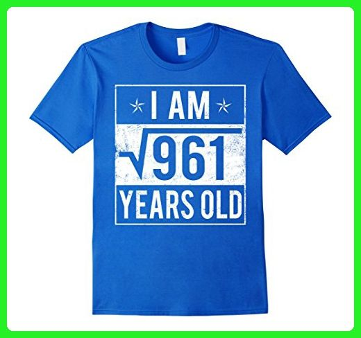 31st Birthday It Took 31 Years To Look This Good T Shirt Dad Father Grandad Gift