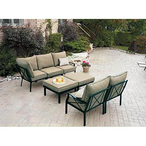 Tremendous Patio Garden Outdoor Sofa Sectional Sofa Outdoor Uwap Interior Chair Design Uwaporg